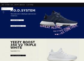 mobile.adidas.co.uk