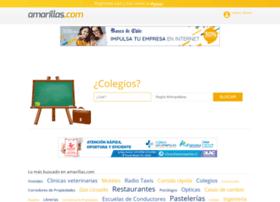 mobile.amarillas.com