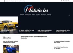 mobile.ba