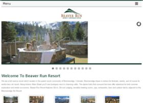 mobile.beaverrun.com