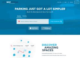 mobile.bestparking.com