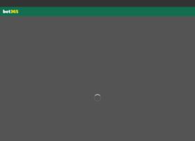 mobile.bet365.com