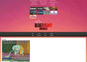 mobile.bigbangmemes.com