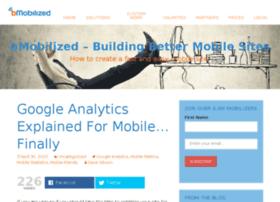 mobile.bmobilized.com