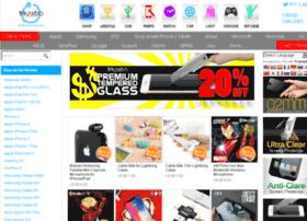 mobile.brando.com.hk