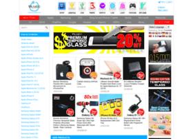 mobile.brando.com