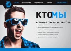mobile.cifereca.ru