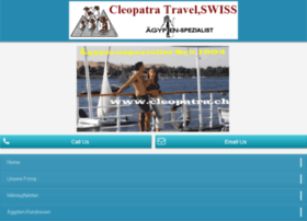mobile.cleopatra.ch