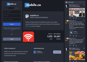 mobile.co