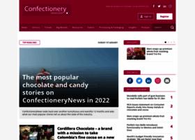 mobile.confectionerynews.com