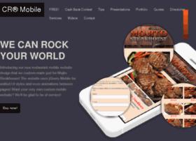 mobile.couponrainbow.com