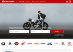 mobile.cycletrader.com