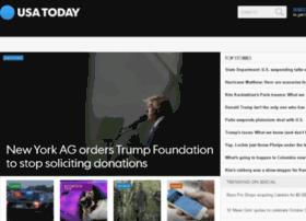 mobile.defensenews.com