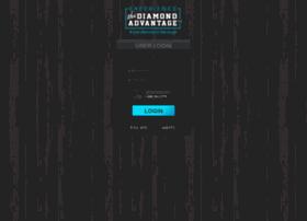 mobile.diamondsb.ag