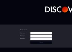 mobile.discoverfinancial.com