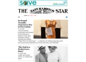 mobile.easthamptonstar.com