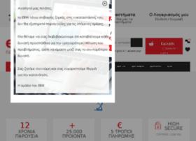 mobile.ebw.gr