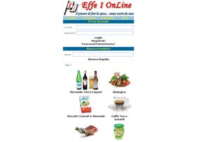 mobile.effe1srl.com