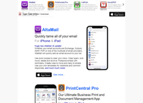 mobile.eurosmartz.com