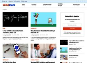 mobile.ezinemark.com