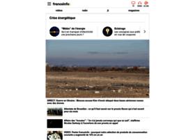 mobile.francetvinfo.fr