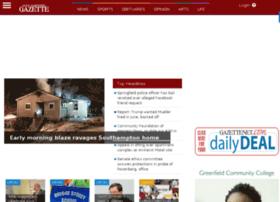 mobile.gazettenet.com