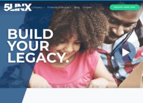 mobile.globalinx.com