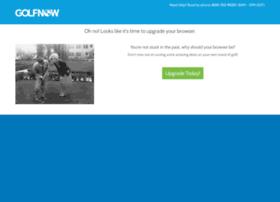 mobile.golfnow.com