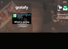 mobile.gratafy.com
