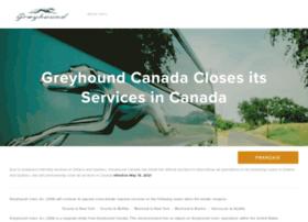mobile.greyhound.ca