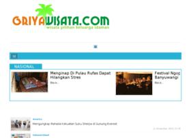 mobile.griyawisata.com