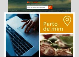 mobile.guiamais.com.br