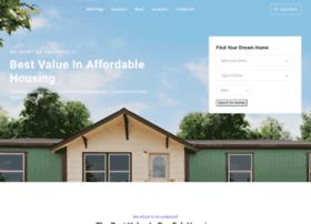 mobile.heritagehousing.net