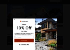 mobile.houseplans.com