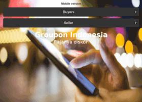 mobile.indogroupon.com