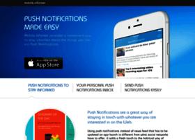 mobile.informer.com