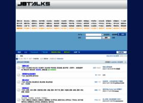 mobile.jbtalks.cc