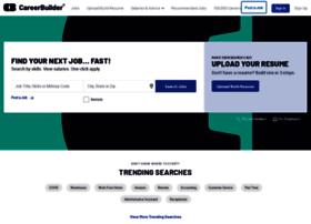 mobile.jobpath.com