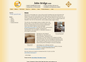 mobile.johnbridge.com