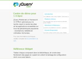 mobile.jquery-fr.com