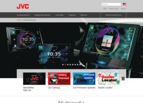 mobile.jvc.com