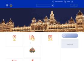 mobile.karnataka.gov.in
