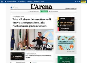 mobile.larena.it