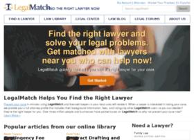 mobile.legalmatch.com