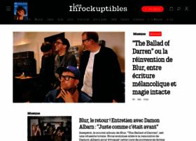 mobile.lesinrocks.com