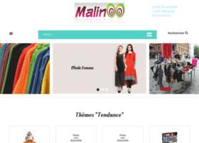 mobile.malinoo.fr