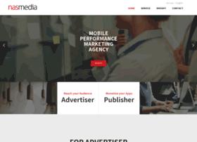 mobile.nasmedia.co.kr