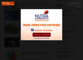 mobile.nutraingredients.com