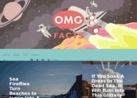 mobile.omgfacts.com