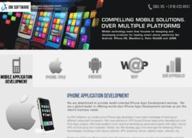 mobile.omsoftware.net